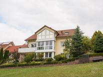 Ferienwohnung 699709 für 3 Personen in Bad Teinach-Zavelstein
