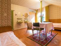 Studio 699711 för 2 personer i Bad Wildbad im Schwarzwald