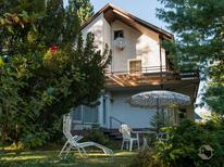 Holiday apartment 699713 for 4 persons in Bad Wildbad im Schwarzwald