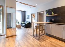 Mieszkanie wakacyjne 699730 dla 4 osoby w Haslach im Kinzigtal