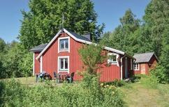 Villa 699858 per 6 persone in Bolmen