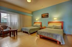 Ferienwohnung 699996 für 6 Personen in Playa del Carmen