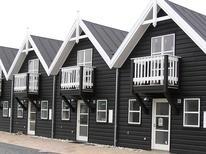 Apartamento 7946 para 4 personas en Blåvand