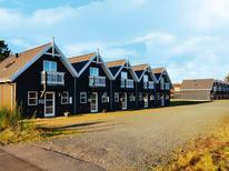Ferienhaus 7948 für 4 Personen in Blåvand