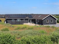 Apartamento 7949 para 16 personas en Nørre Lyngby