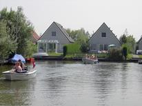 Holiday home 70203 for 8 persons in Medemblik