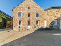 Ferienhaus 70399 für 15 Personen in Awenne