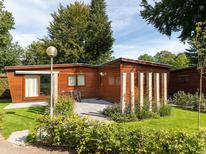 Vakantiehuis 70470 voor 4 personen in Harderwijk
