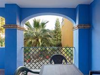 Vakantiehuis 70590 voor 8 personen in Zahara De Los Atunes