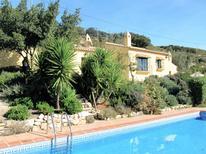 Villa 70769 per 4 persone in La Joya