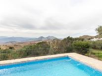 Ferienhaus 70770 für 6 Personen in Los Nogales