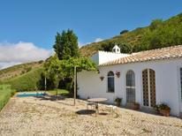 Villa 70771 per 2 persone in La Joya