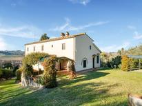 Semesterlägenhet 70799 för 3 personer i San Casciano in Val di Pesa