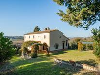 Appartement de vacances 70800 pour 3 personnes , San Casciano in Val di Pesa