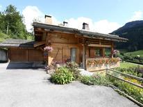Ferienhaus 70859 für 4 Personen in Le Grand-Bornand