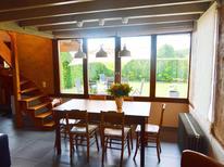 Villa 70982 per 5 persone in Flobecq