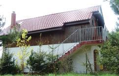 Ferienwohnung 700035 für 4 Personen in Niechorze