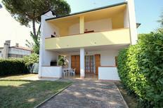 Vakantiehuis 700453 voor 6 personen in San Giuseppe