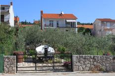 Holiday apartment 701261 for 6 persons in Stari Grad