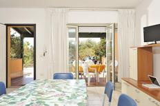 Holiday apartment 701292 for 4 persons in Arbatax