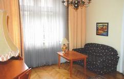 Studio 701362 für 2 Erwachsene + 1 Kind in Bezirk 15-Rudolfsheim-Fünfhaus