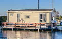 Casa de vacaciones 701377 para 4 personas en Breukelen