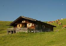 Holiday home 702086 for 8 persons in Lofer