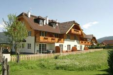 Holiday apartment 702093 for 6 persons in Sankt Margarethen im Lungau