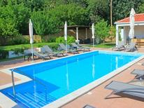 Holiday apartment 702765 for 5 persons in Mlini