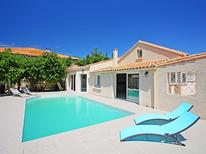 Holiday home 703010 for 10 persons in Grau d'Agde