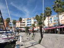 Apartamento 703018 para 4 personas en Argelès-sur-Mer