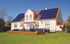 Ferienhaus 703141 für 14 Personen in Stoense Udflyttere