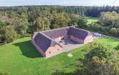 Ferienhaus 703146 für 24 Personen in Vedersø Klit
