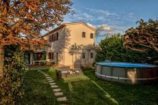 Ferienhaus 703284 für 6 Personen in Marčana