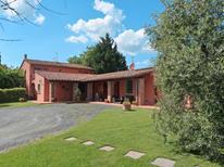Vakantiehuis 703331 voor 6 personen in San Miniato
