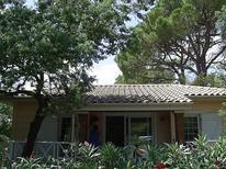 Ferienhaus 703335 für 6 Personen in Gassin