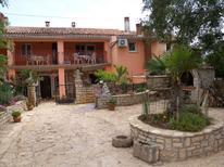 Mieszkanie wakacyjne 703359 dla 6 osób w Rovinj