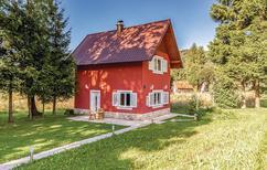 Ferienhaus 703372 für 4 Personen in Stara Susica