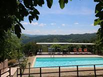 Ferienwohnung 703530 für 4 Personen in Apecchio