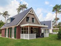 Holiday home 703766 for 8 persons in Overloon