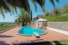 Maison de vacances 703767 pour 9 personnes , Capezzano Pianore