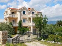 Holiday apartment 703790 for 4 persons in Čižići