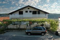 Appartamento 704054 per 7 persone in Supetarska Draga