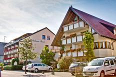 Værelse 704215 til 2 personer i Immenstaad am Bodensee