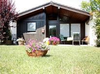 Holiday home 704216 for 4 persons in Immenstaad am Bodensee