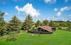 Ferienhaus 704235 für 8 Personen in Tornby Strand