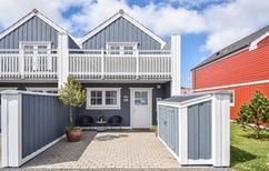 Casa de vacaciones 704238 para 6 personas en Blåvand