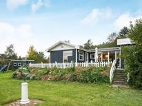 Holiday home 704381 for 8 persons in Øerne