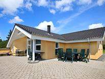 Holiday apartment 704425 for 8 persons in Blåvand