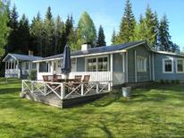 Ferienhaus 704569 für 6 Personen in Pieksämäki
